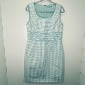 Antonio Melani sleeveless dress, sz 12